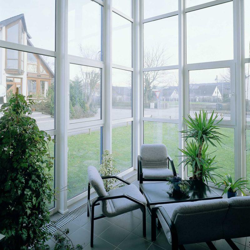 Fenster glaserei goscinski for Fenster entsorgen