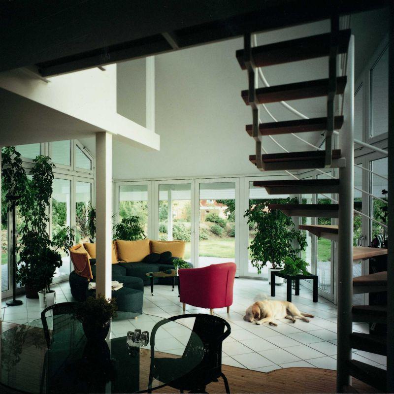 fenster glaserei goscinski. Black Bedroom Furniture Sets. Home Design Ideas