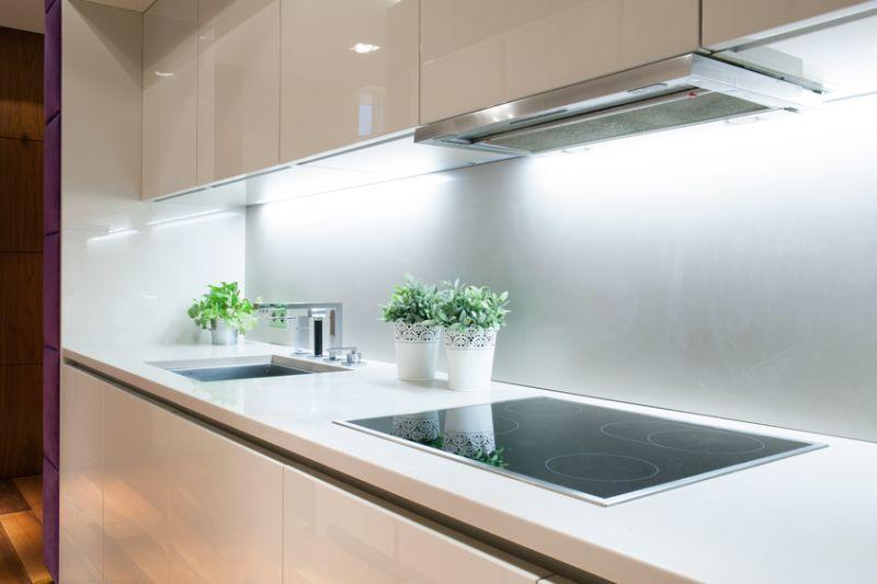 glaserei pulheim bei k ln k chenr ckw nde. Black Bedroom Furniture Sets. Home Design Ideas