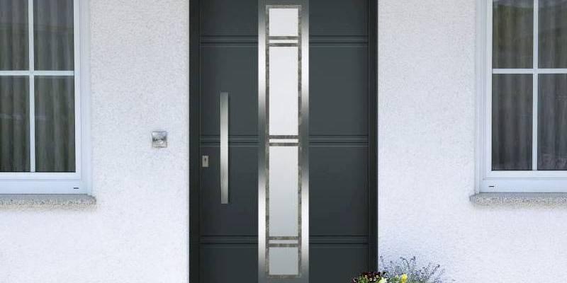 glaserei pulheim bei k ln. Black Bedroom Furniture Sets. Home Design Ideas